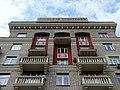 Будинок, Червоноармійська 24 деталь-1.JPG