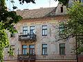 Будинок в Ужгороді.JPG