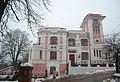 Будинок капітана Четкова DSC 0594.JPG