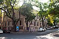 Будівля синагоги.jpg