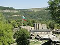 Велико Търново Bulgaria 2012 - panoramio (137).jpg