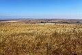 Вид в восточном направлении с высоты 414 - panoramio.jpg