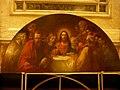 Внутри Исаакиевского собора, 2011-09-26.jpg