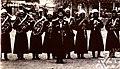 Военный оркестр бухарского эмира, после 1909 г..jpg