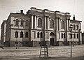 Выборгская народная школа.jpg