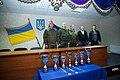 Військовики Нацгвардії змагаються на Чемпіонаті з кросфіту 4899 (26996035602).jpg