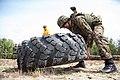 Військовики Нацгвардії змагаються на Чемпіонаті з кросфіту 5857 (26850654070).jpg