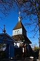 Вінниця, Дзвіниця Миколаївської церкви.jpg