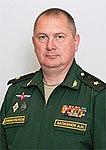 Генерал-майор Зализнюк.jpg