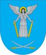 Герб Грузьке.png