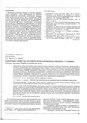 Гигиена и Санитария №4 2012 с. 43-46.pdf