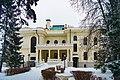 Главный усадебный дом Асеева - 2.jpg