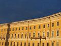 Главный штаб и министерства.jpg