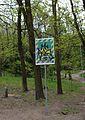 Голосіївський парк IMG 6570 stitch 10.jpg