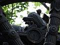 Гомель. Парк. малые архитектурные формы. Фото 16.jpg