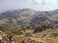 Горно Полежанско езеро.jpg