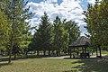 Град Ниш парк.jpg