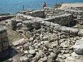 Давньогрецьке і скіфське городище «Калос-Лімен»-8.jpg