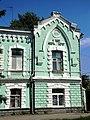 Дворцовая,10.jpg