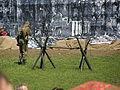 День Победы в Донецке, 2010 066.JPG