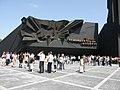День Победы в Донецке, 2010 149.JPG