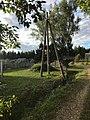 Деревня Корытово (Московская область).jpg
