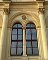 Детали в интерьере здания. Ленинградский вокзал2.jpg