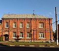 Дом жилой Курск ул. Дубровинского 32а (фото 1).jpg