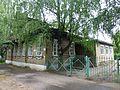 Дом жилой улица Красная-140.jpg