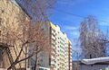 Дом на улице Луначарского.jpg