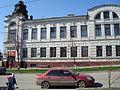 Доходный дом на ул. Ленина. 51 вид1.JPG