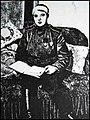 Евгения Михайловна Шаховская (1914-1917).jpg