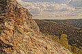 Жигулёвские горы. Самарская область.jpg
