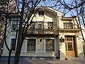 Жилой дом Даттана А.В..JPG