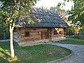 Закарпатський музей народної архітектури та побуту 105.JPG
