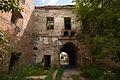 Замок 130720 5057.jpg