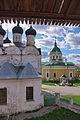 Зарайский Кремль (Храмы).jpg