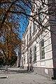 Здание бывшей женской прогимназии (перспектива).jpg