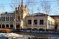 Здание первой городской электростанции, улица Октябрьская, 28.jpg