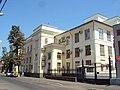 Здание почтово-телеграфной и телефонной конторы 03.JPG