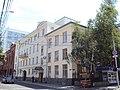 Здание почтово-телеграфной и телефонной конторы 09.JPG