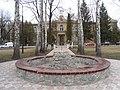 Земська лікарня в Ромнах 59-107-0045.jpg