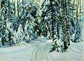 Зима (Жуковский) 2.jpg