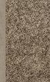 Известия Императорского Томского университета. Кн. 14. (1898).pdf