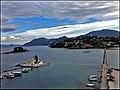 Канони, Корфу - panoramio.jpg