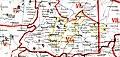 Карта Акмолинского переселенческого управления.jpg