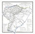 Карта Саратовской губернии.jpg