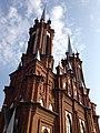 Католическая церковь Пресвятой Богородицы. 2.jpg