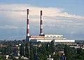 Київська ТЕЦ-5.jpg