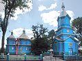 Княгинин церква.jpg